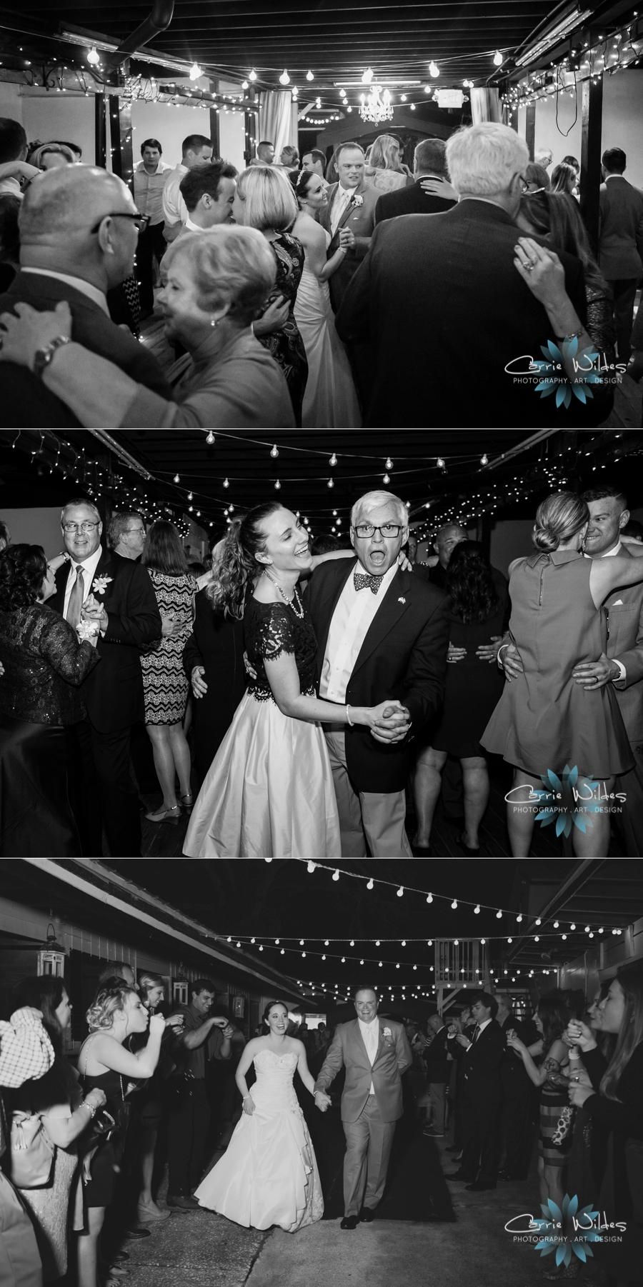 3_19_16 Karnes Stables Wedding_0040.jpg