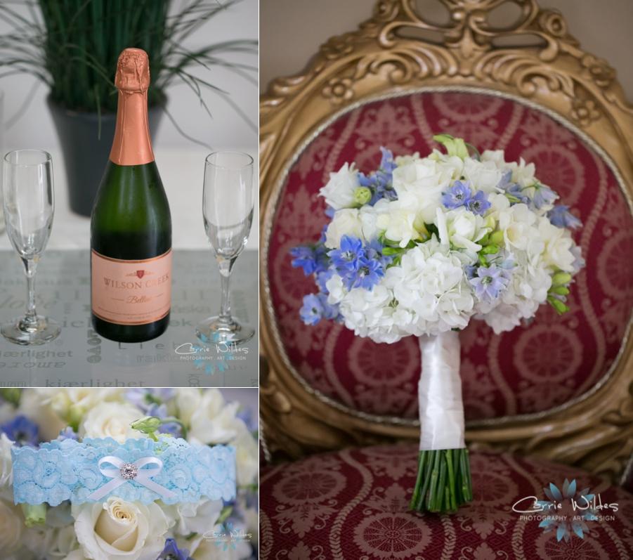 3_19_16 Karnes Stables Wedding_0042.jpg