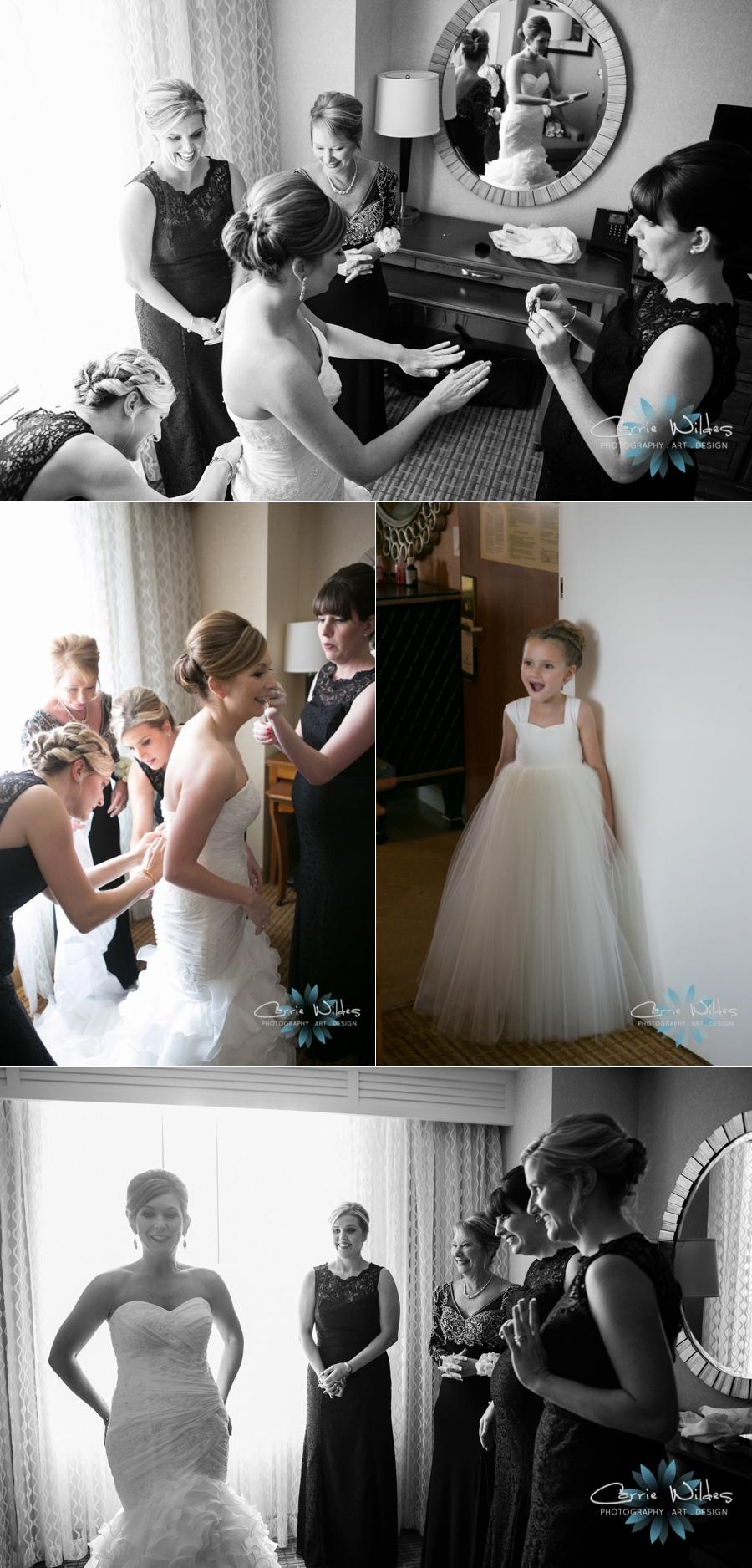 3_26_16 Marriott Waterside Wedding 04.jpg
