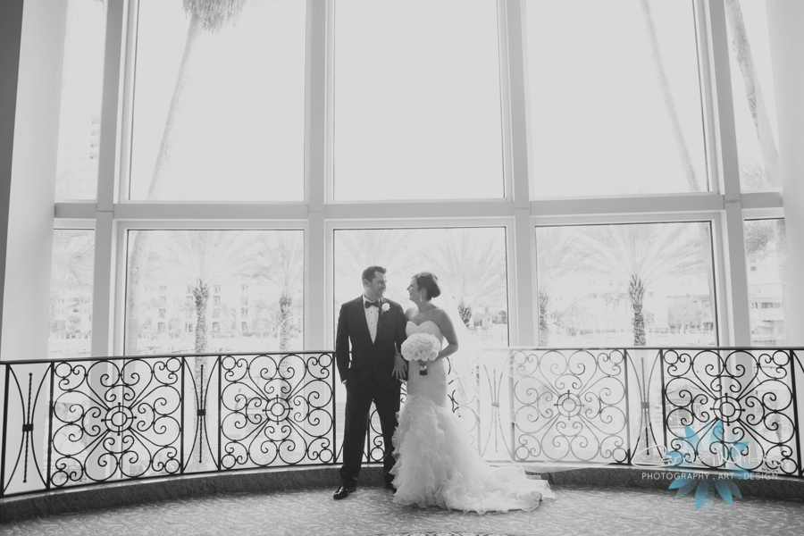 3_26_16 Marriott Waterside Wedding 15.jpg