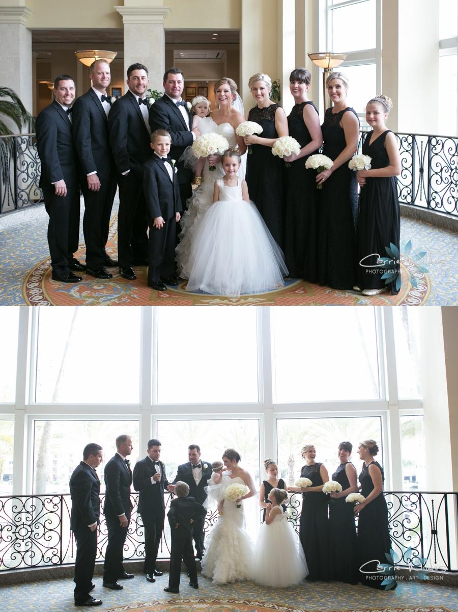 3_26_16 Marriott Waterside Wedding 17.jpg