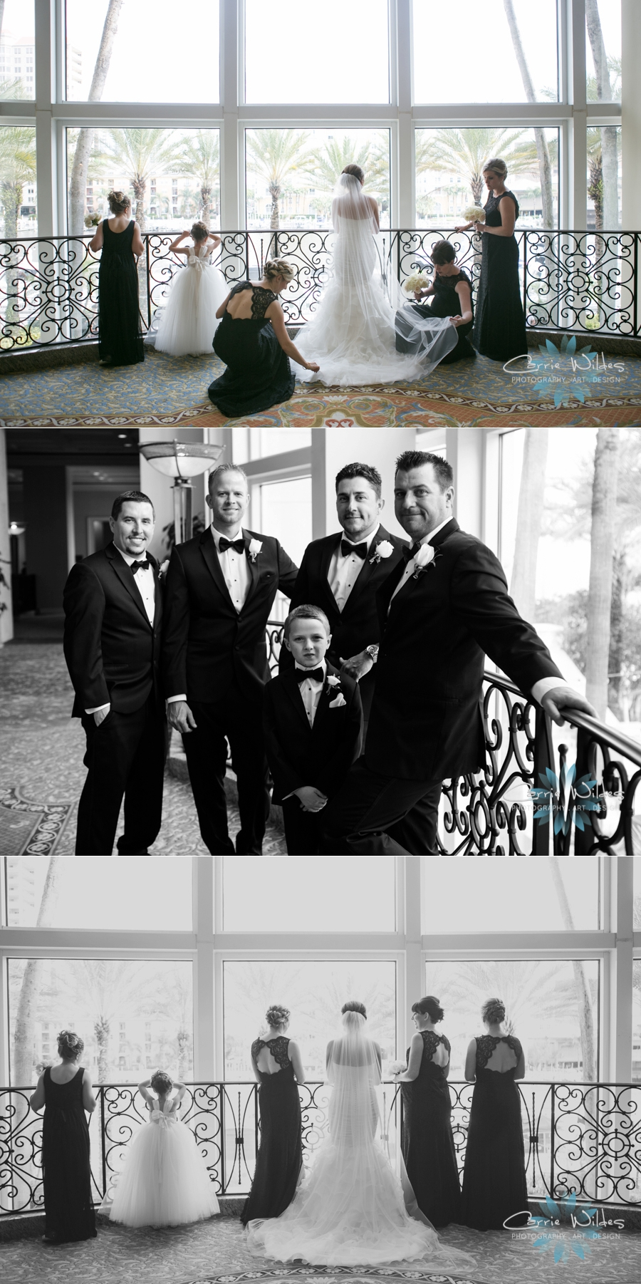 3_26_16 Marriott Waterside Wedding 18.jpg