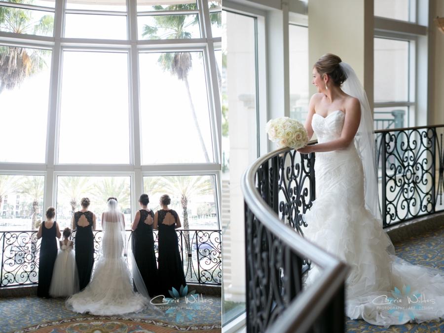 3_26_16 Marriott Waterside Wedding 19.jpg