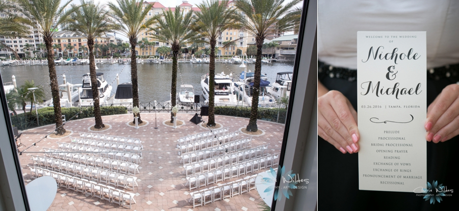 3_26_16 Marriott Waterside Wedding 20.jpg