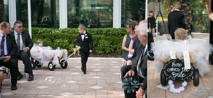 3_26_16 Marriott Waterside Wedding 22.jpg
