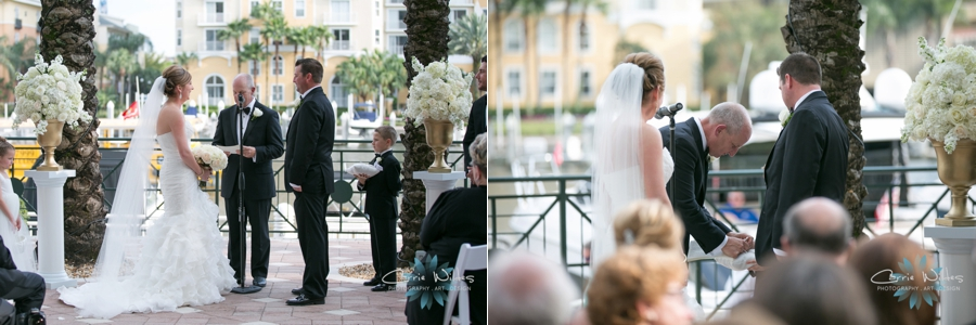 3_26_16 Marriott Waterside Wedding 25.jpg