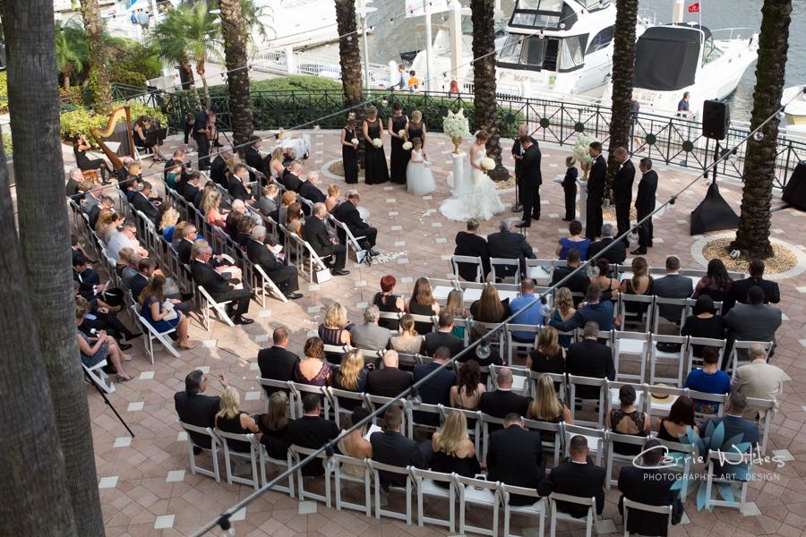3_26_16 Marriott Waterside Wedding 24.jpg
