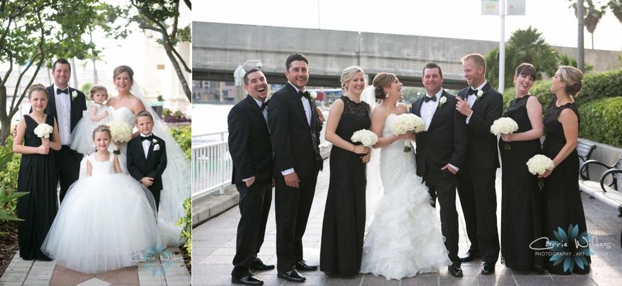 3_26_16 Marriott Waterside Wedding 27.jpg