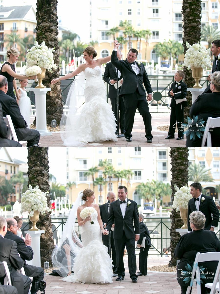 3_26_16 Marriott Waterside Wedding 26.jpg