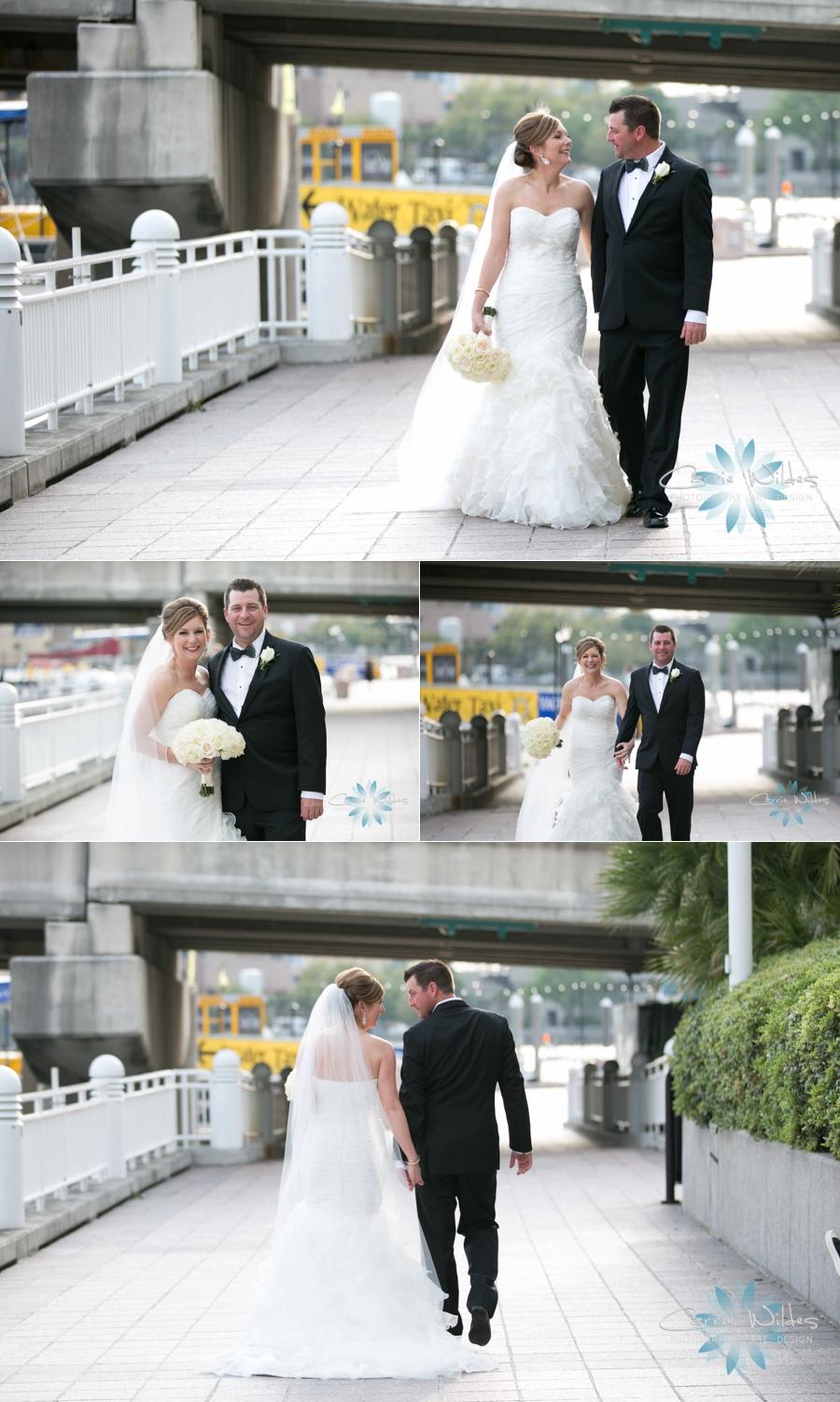 3_26_16 Marriott Waterside Wedding 28.jpg