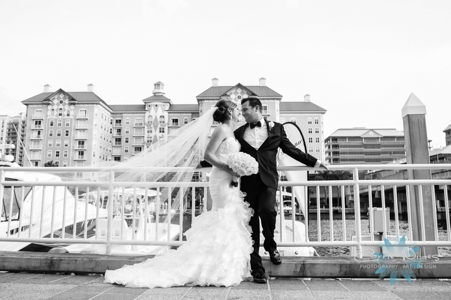3_26_16 Marriott Waterside Wedding 29.jpg