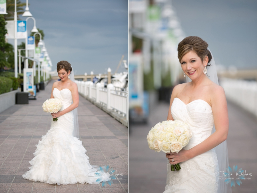 3_26_16 Marriott Waterside Wedding 30.jpg