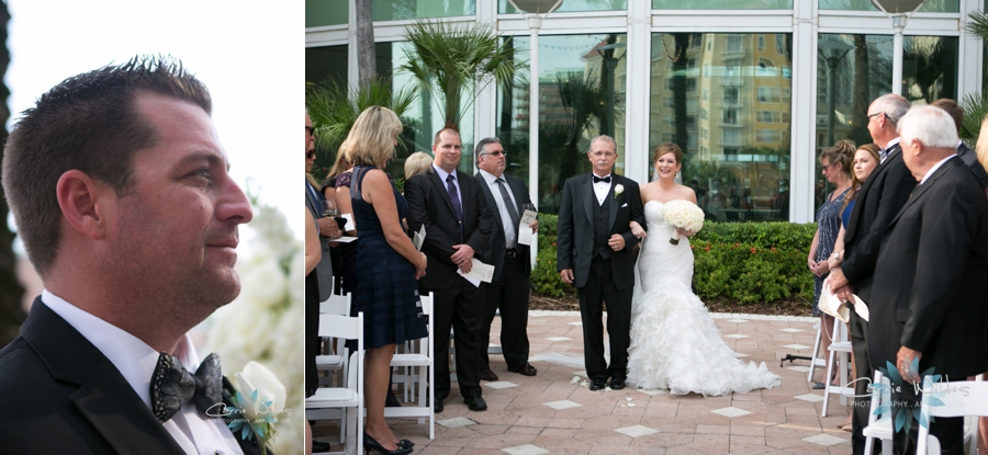 3_26_16 Tampa Marriott Waterside Wedding_0048.jpg