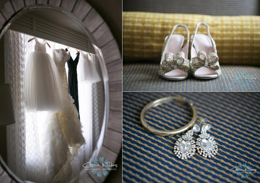 3_26_16 Tampa Marriott Waterside Wedding_0049.jpg