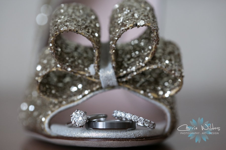 3_26_16 Tampa Marriott Waterside Wedding_0050.jpg