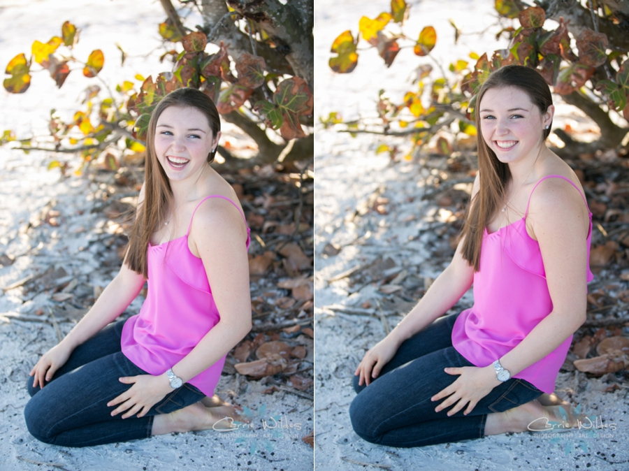 2_27_16 Honeymoon Island Senior Portraits_0001.jpg