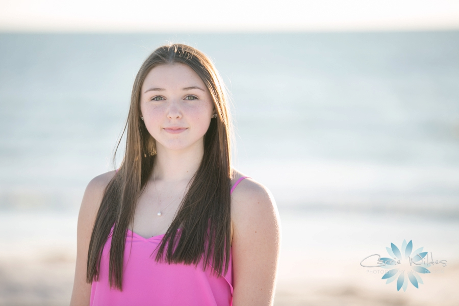 2_27_16 Honeymoon Island Senior Portraits_0004.jpg
