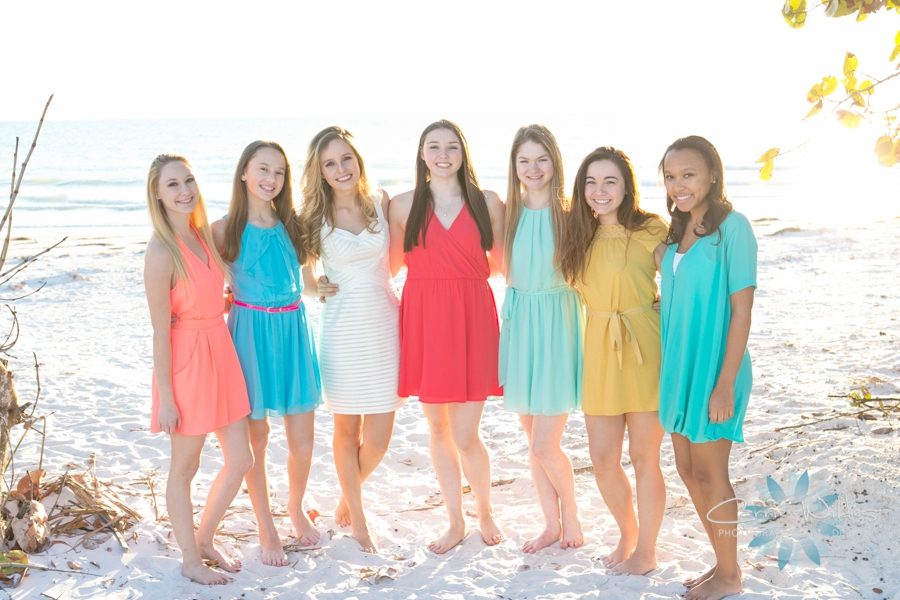 2_27_16 Honeymoon Island Senior Portraits_0005.jpg