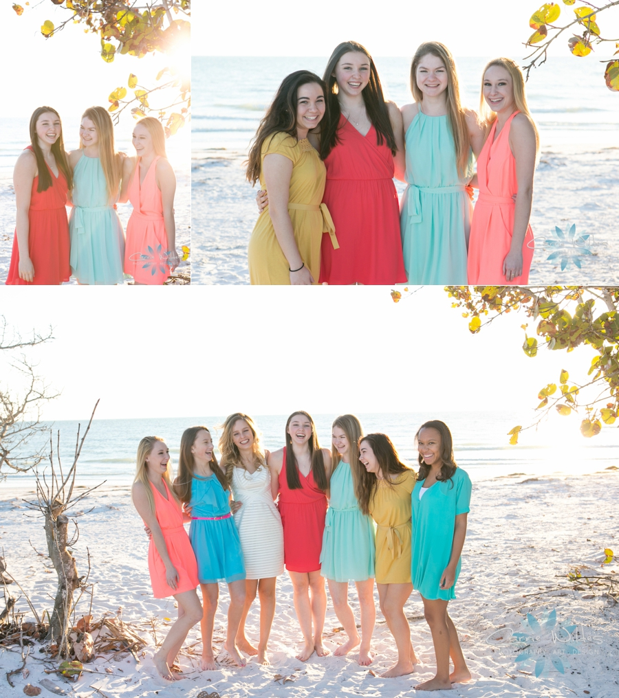 2_27_16 Honeymoon Island Senior Portraits_0007.jpg