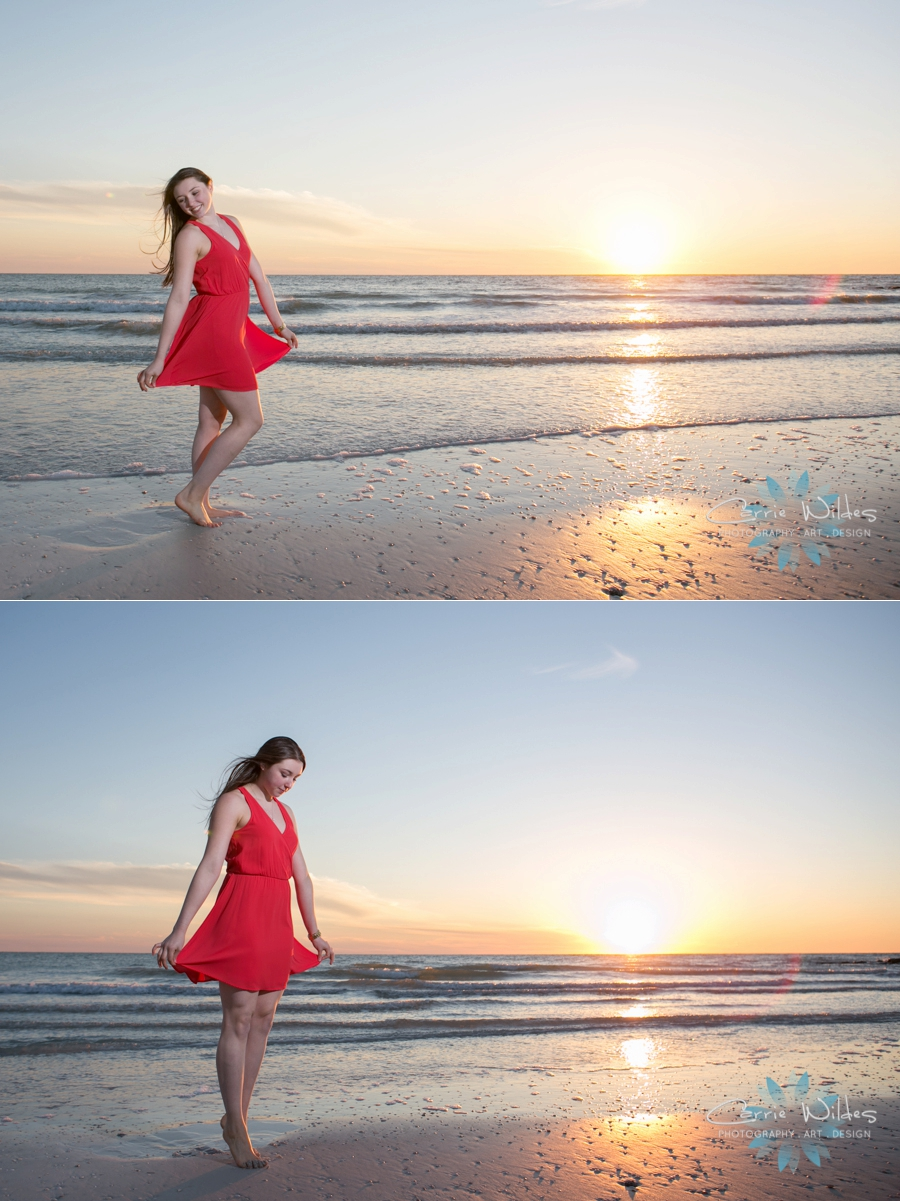 2_27_16 Honeymoon Island Senior Portraits_0010.jpg