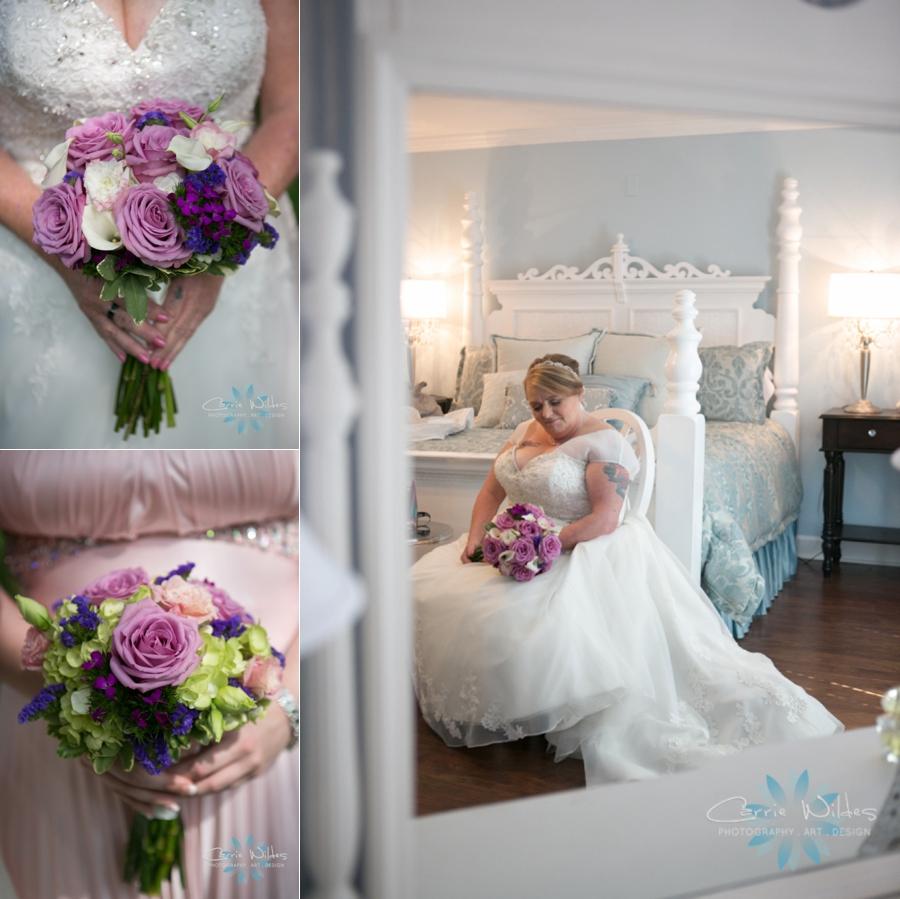 4_1_16 Rocky and Evelyn Cross Creek Ranch Wedding_0005.jpg