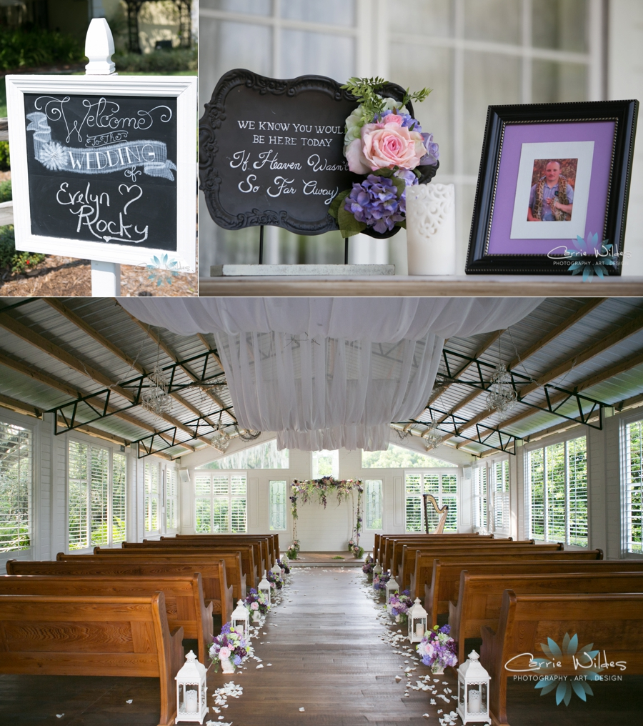 4_1_16 Rocky and Evelyn Cross Creek Ranch Wedding_0009.jpg