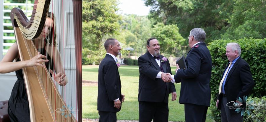 4_1_16 Rocky and Evelyn Cross Creek Ranch Wedding_0010.jpg
