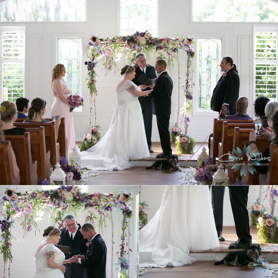 4_1_16 Rocky and Evelyn Cross Creek Ranch Wedding_0014.jpg