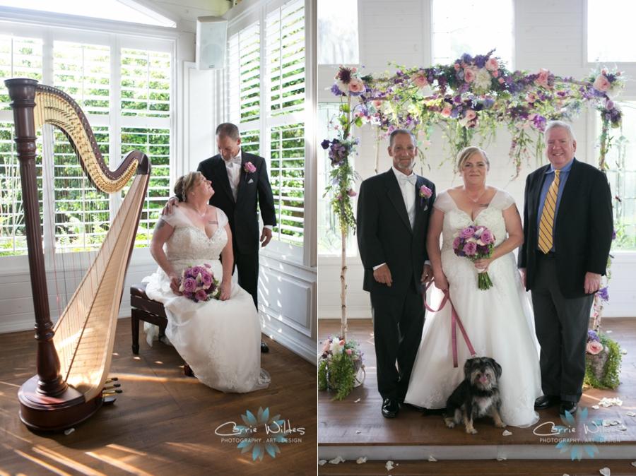 4_1_16 Rocky and Evelyn Cross Creek Ranch Wedding_0017.jpg
