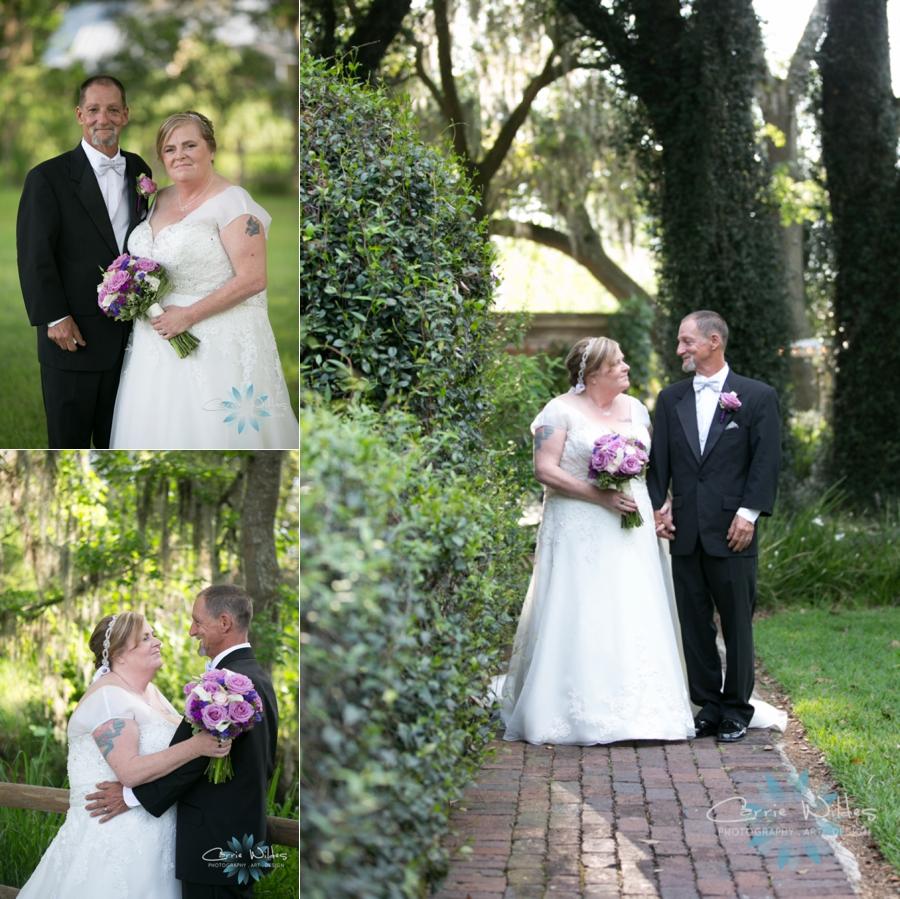 4_1_16 Rocky and Evelyn Cross Creek Ranch Wedding_0020.jpg