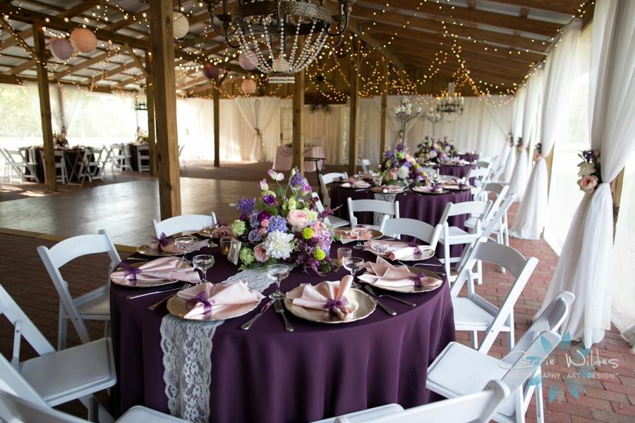 4_1_16 Rocky and Evelyn Cross Creek Ranch Wedding_0022.jpg