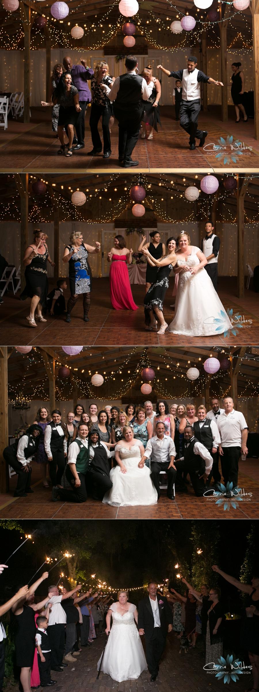 4_1_16 Rocky and Evelyn Cross Creek Ranch Wedding_0031.jpg