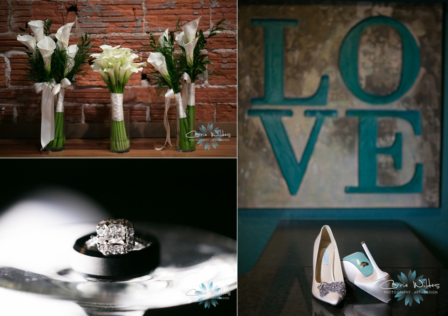 4_2_16 Nova 535 Wedding_0001.jpg