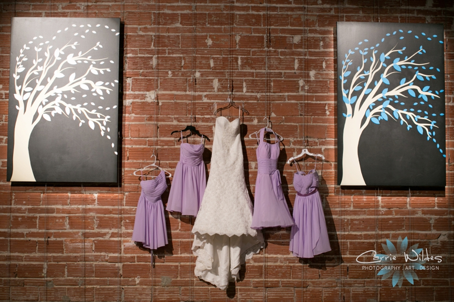 4_2_16 Nova 535 Wedding_0002.jpg