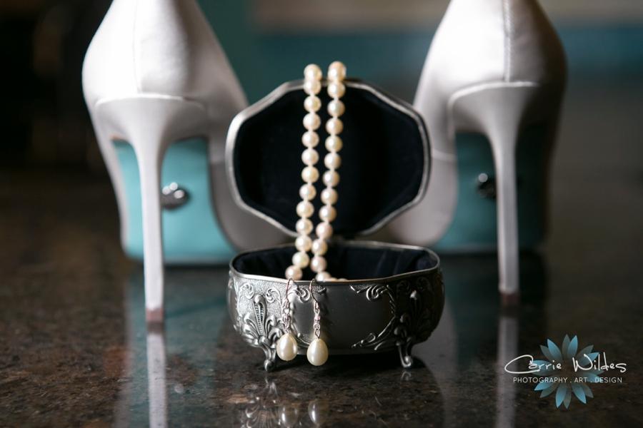 4_2_16 Nova 535 Wedding_0003.jpg