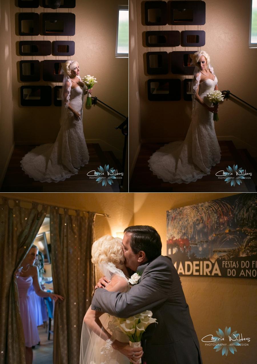 4_2_16 Nova 535 Wedding_0008.jpg