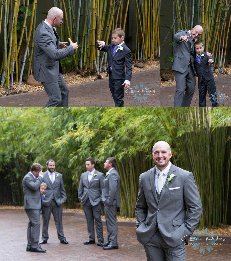 4_2_16 Nova 535 Wedding_0011.jpg