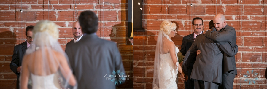 4_2_16 Nova 535 Wedding_0013.jpg