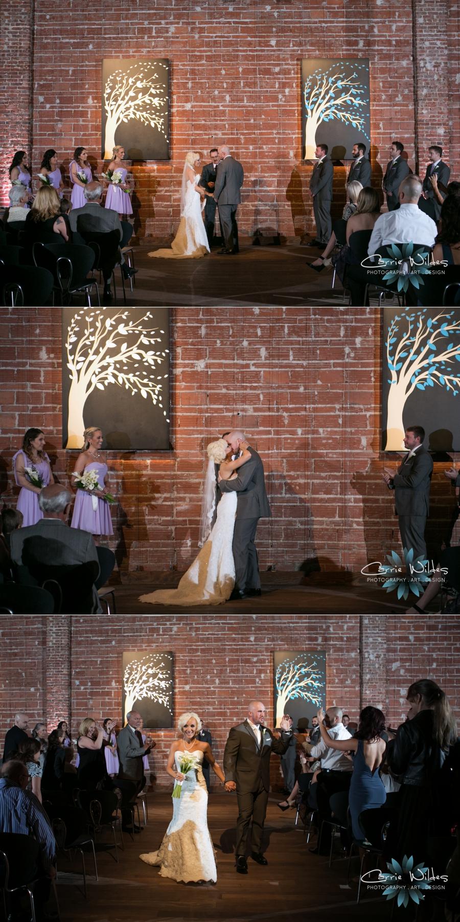 4_2_16 Nova 535 Wedding_0014.jpg