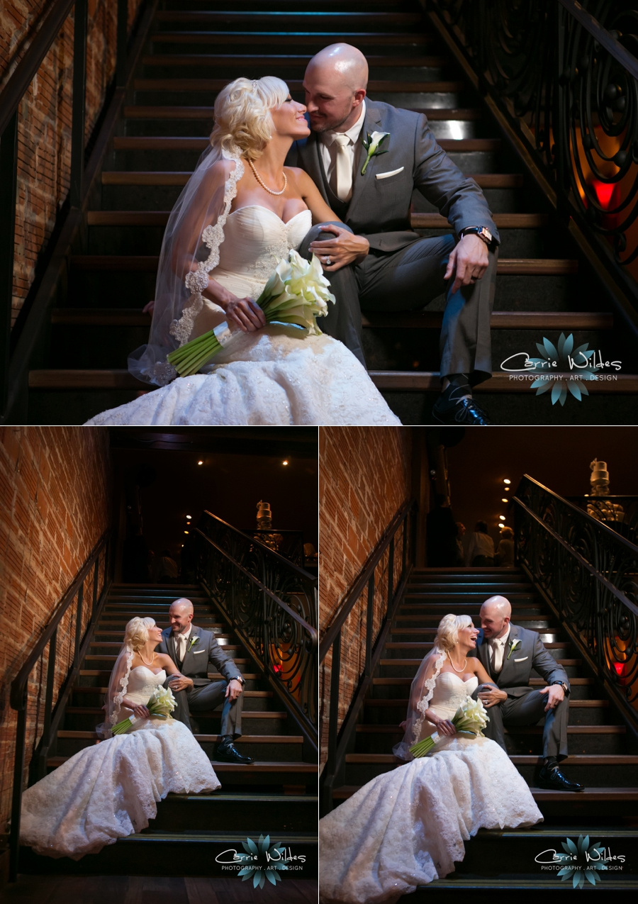 4_2_16 Nova 535 Wedding_0016.jpg
