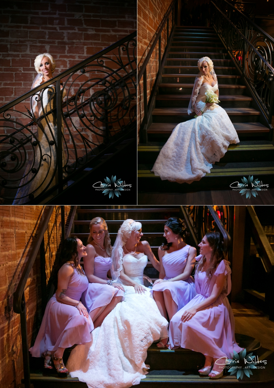 4_2_16 Nova 535 Wedding_0018.jpg