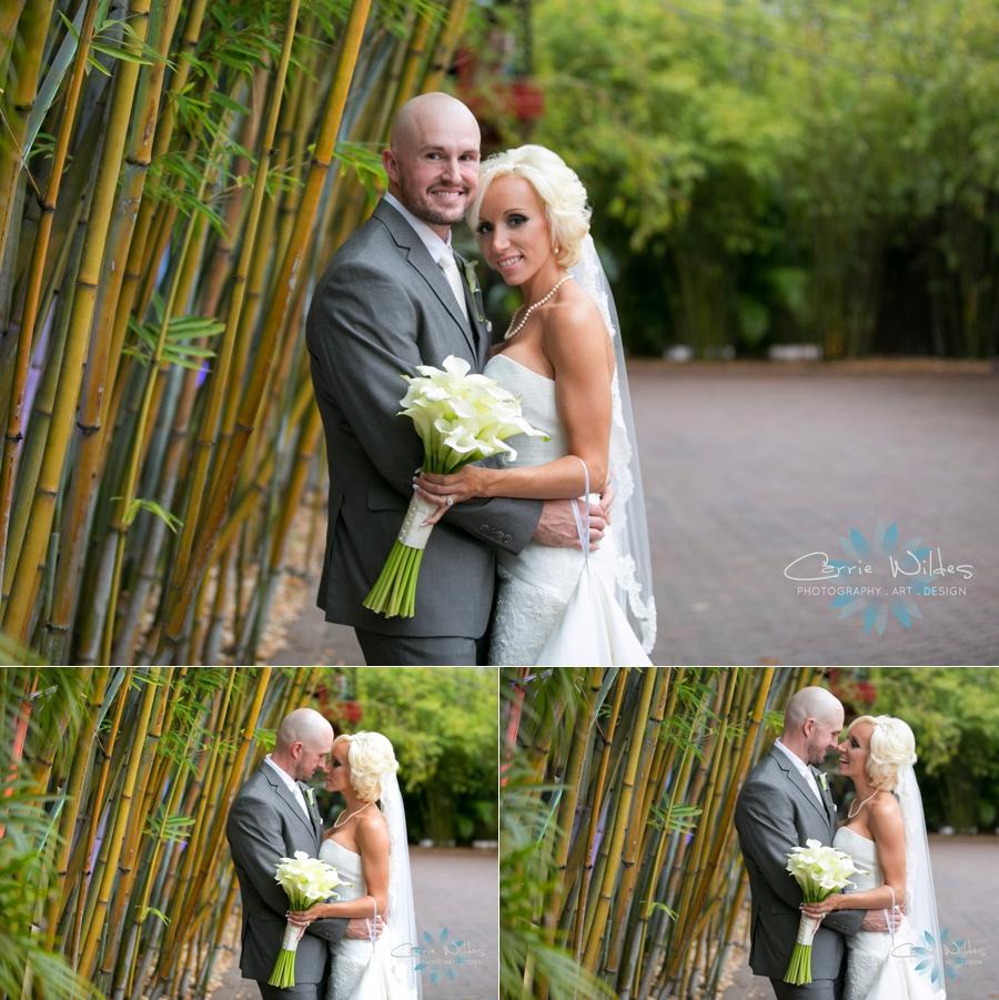 4_2_16 Nova 535 Wedding_0019.jpg