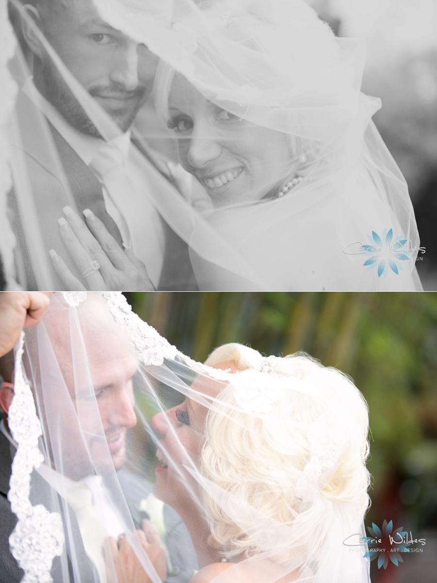 4_2_16 Nova 535 Wedding_0020.jpg