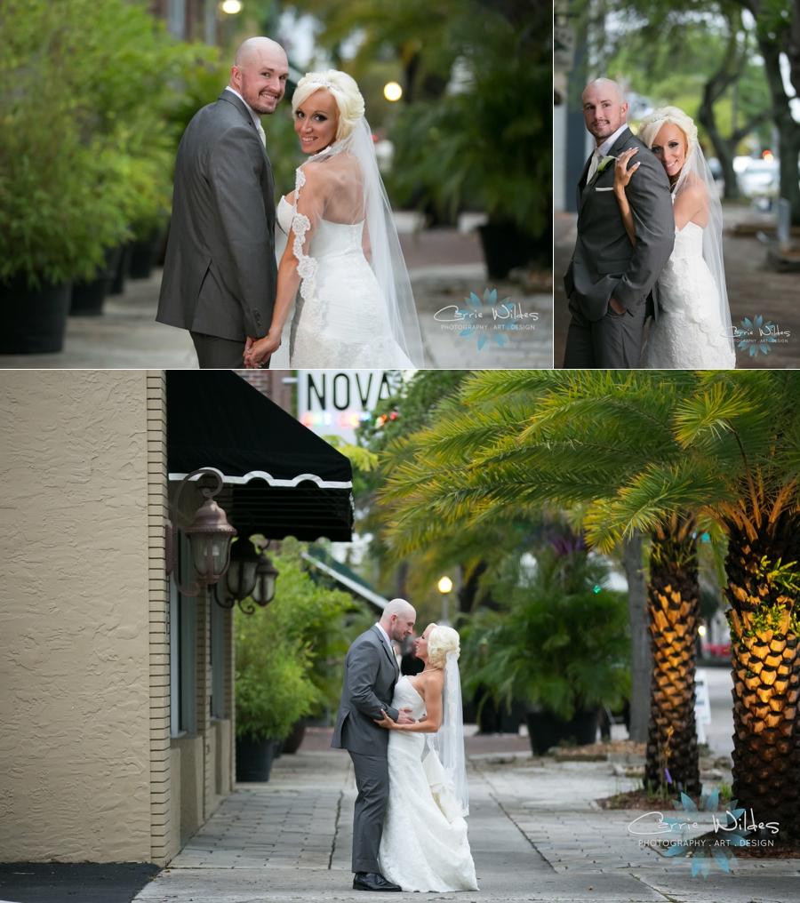 4_2_16 Nova 535 Wedding_0023.jpg