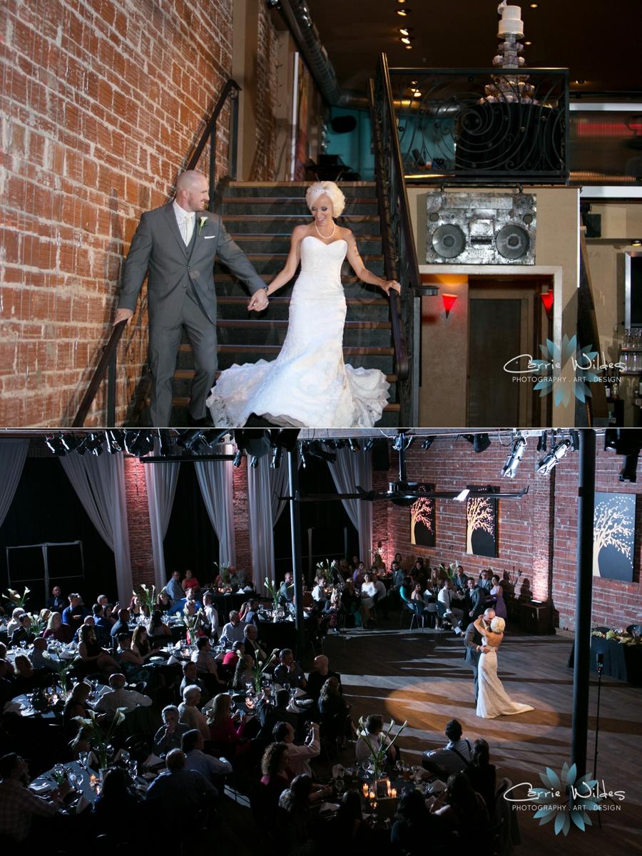 4_2_16 Nova 535 Wedding_0028.jpg