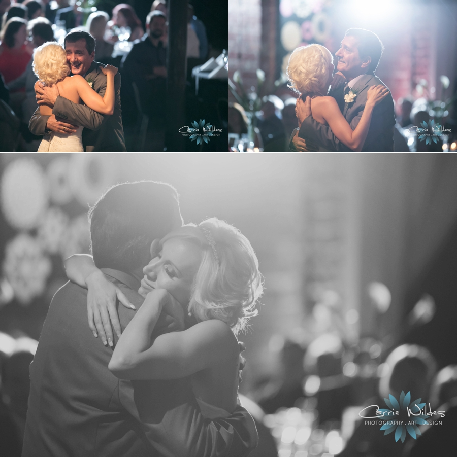 4_2_16 Nova 535 Wedding_0030.jpg