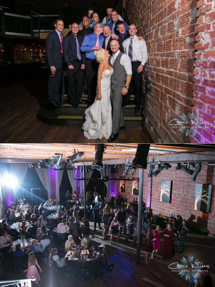 4_2_16 Nova 535 Wedding_0034.jpg