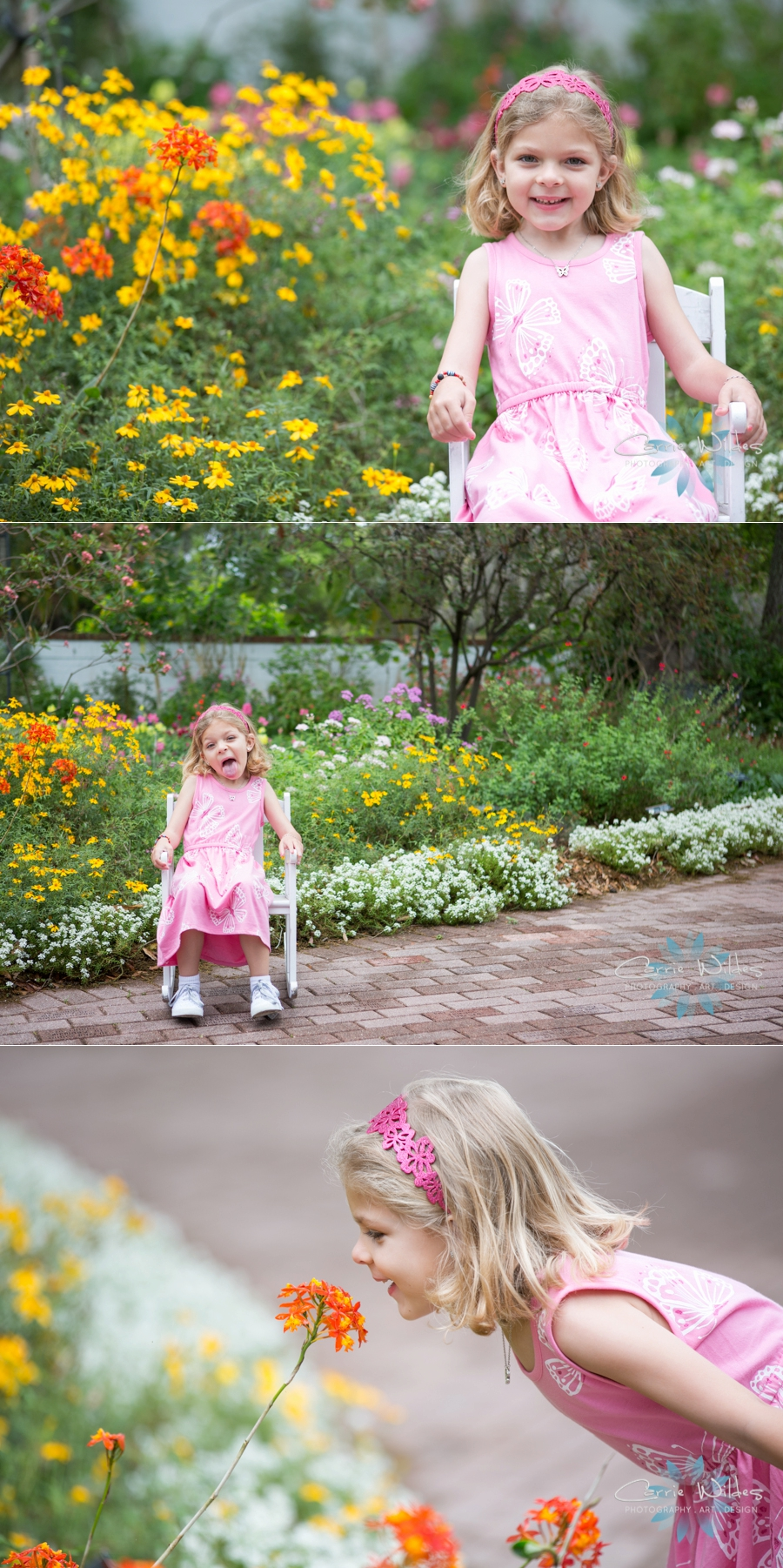 3_25_16 Selby Gardens Portraits_0005.jpg