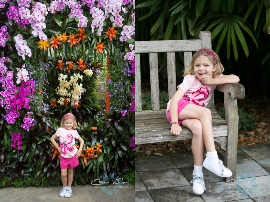 3_25_16 Selby Gardens Portraits_0008.jpg