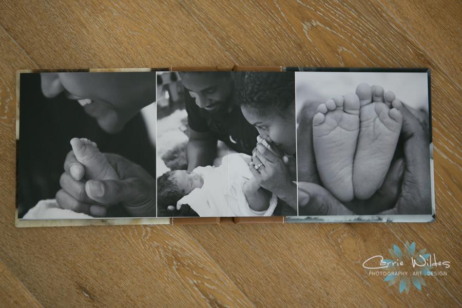 4_23_16 Tampa Newborn Portrait Album 5.jpg